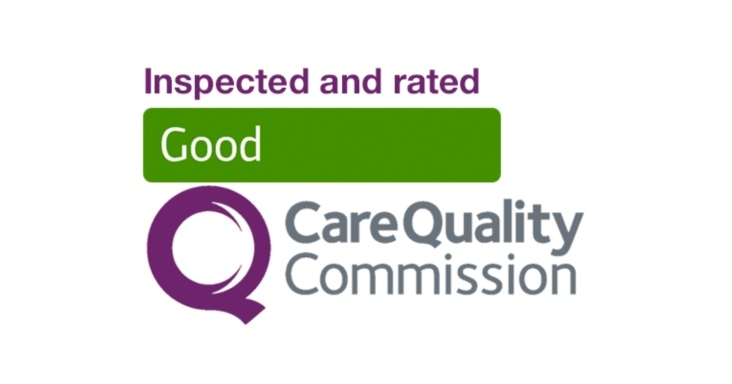 Lindisfarne Chester-le-Street Residential CQC Rating