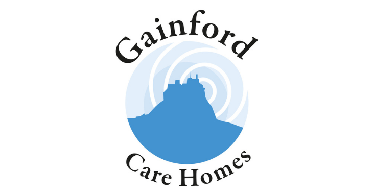 Gainford Care Homes makes it to UK's most inspiring companies list