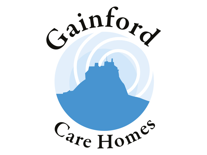Peripatetic Nurse - All Care Homes
